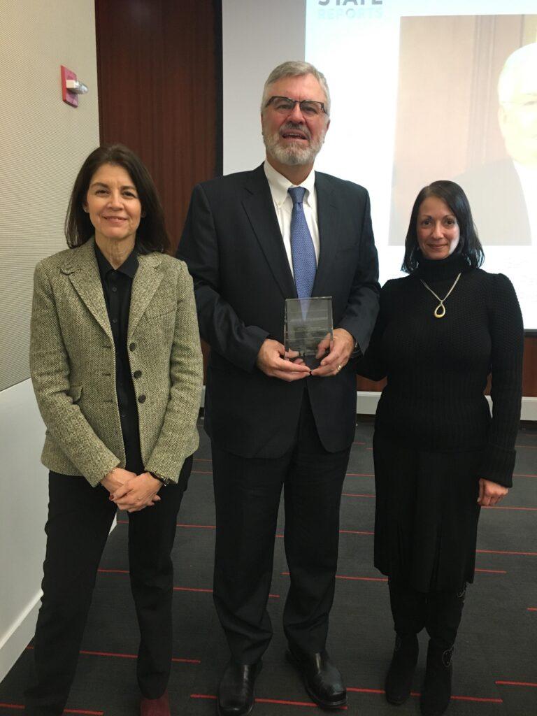 JRM award- CSR (web)