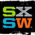 SxSW Advises Tech Firms: Talk to Government!