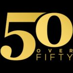 CEO Jim Capalino Recognized as Distinguished Public Servant in City & State's 50 Over Fifty Awards