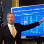 What You Need to Know about Mayor de Blasio's Executive Budget Proposal