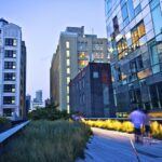 Capalino+Company Land use and real estate services for The High Line
