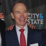 CEO Jim Capalino Highlights 3 Keys to Success as Top NYC Lobbying Firm