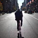 6 Bike Rides to Celebrate National Bike Month