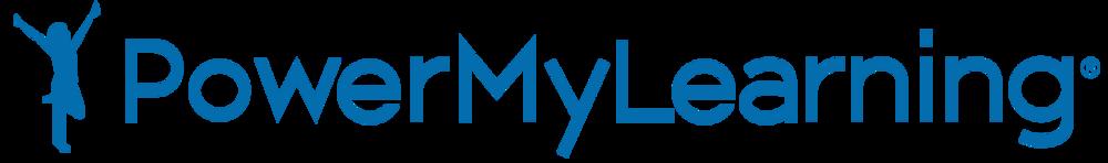PowerMyLearning+Logo+-+Blue+(hi-res+PNG)