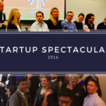 Capalino+Company Leads Workshop for Technology and Innovation Firms at Startup Spectacular