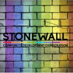 Stonewall Community Development Corporation Announces New Data-Driven Tool to Address Housing Needs of NYC's LGBTQ Seniors