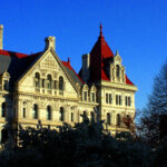 This Week in New York State Government