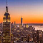 Capalino+Company's Tom Gray and George Fontas To Host Workshop on Doing Business in NYC