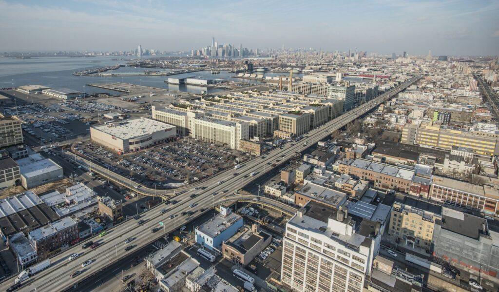 industry-city-aerial-6sqft