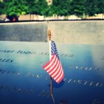 Commemorating September 11: Five Events in NYC This Weekend