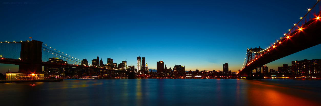 skyline-manhattan-night