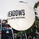 Creating a Culture of Success through Corporate Social Responsibility (CSR) at NYC's Inaugural Meadows Festival