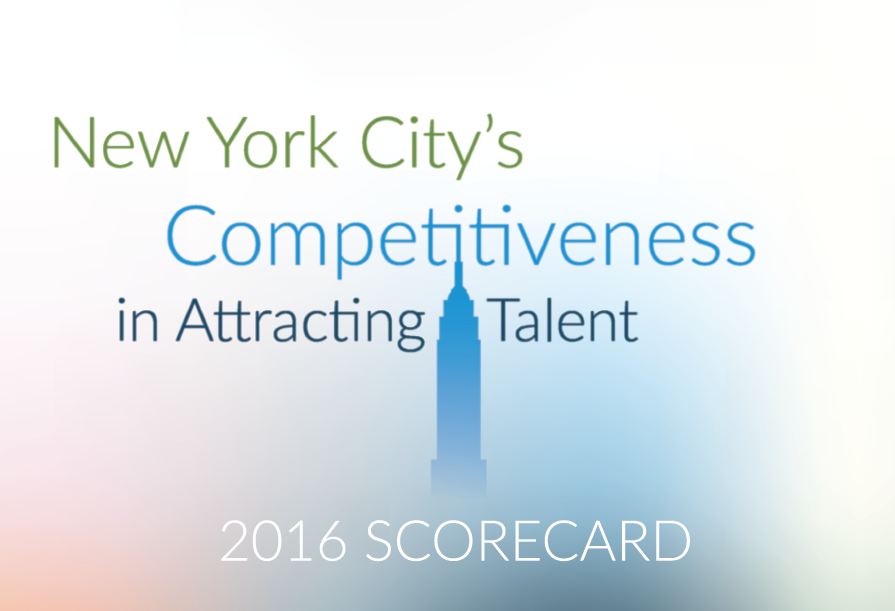 nyc-scorecard-attractiveness