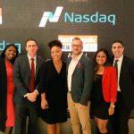 Capalino+Company Sponsors Techweek NYC