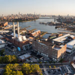 Making It In NYC: A Manufacturing Comeback