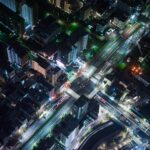 Tom Gray Interviews Simon Sylvester-Chaudhuri About Urban Tech and the Smart Cities Movement