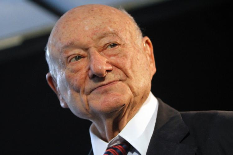 NYC Mayor Ed Koch elected in 1977 voter turnout