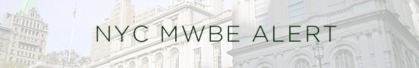 mwbe-alert-v2