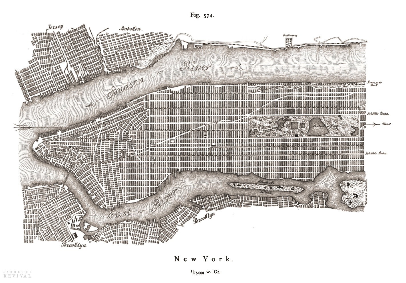 map_new_york_diagram
