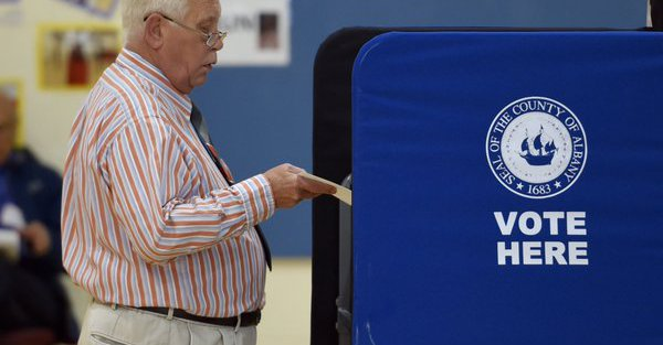 voting-in-albany