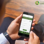 Capalino+Company Creates First-of-its-Kind App 'MWBE Connect NY' for Minority Business Owners and Entrepreneurs