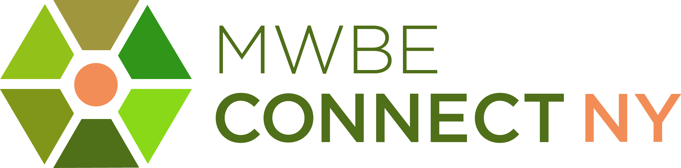 logo_transp_bg