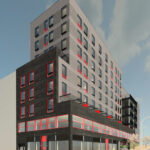 Capalino+Company Helps Twin Brothers Development Make Affordable Housing a Reality in the Bronx