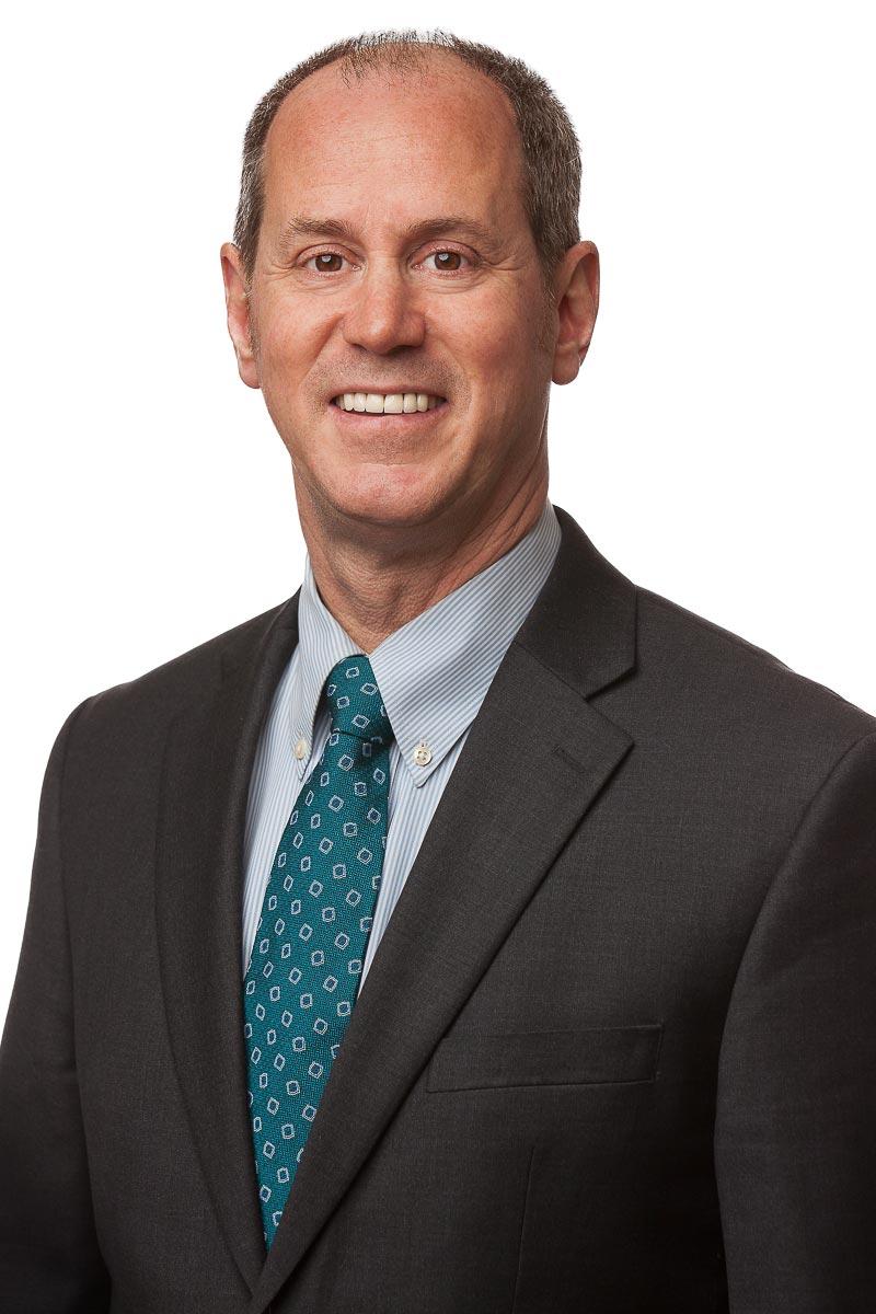 Richard Kassel