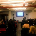 Capalino+Company Presents NYC Budget Workshop at Smart Cities Town Hall
