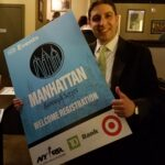 Capalino+Company Executive Vice President George Fontas Named One of City & State's Top 25 Most Influential People in Manhattan
