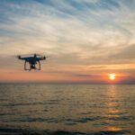 What Can Cities Gain by Championing Drone, Robot and Autonomous Technologies?