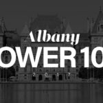 Jim Capalino Named to City & State's 2017 Albany Power 100 List