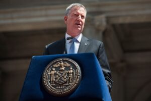 This Week in New York City Government