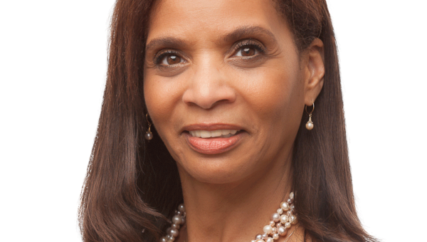 Susan-Hinkson, Executive Vice President, Capalino, Land Use Housing and Real Estate