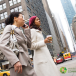 Bridging the Gap: How New York City and State Government, in Partnership with the Private Sector, Can Increase Opportunities for Minority and Women-Owned Business Enterprises (MWBE)