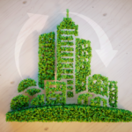 Creating a Sustainable Future: Capalino+Company Hosts Climate Week Event with a Focus on Business Opportunities Created by 80×50