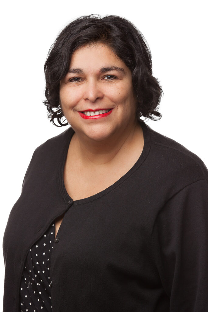 Carene Lopez