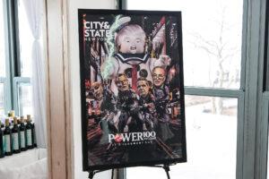 City&State Power 100 Awards