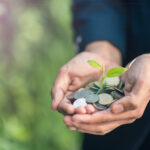 Planned Giving: Four Steps for Nonprofit Organizations to Consider