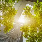 How Greener, Greater Building Tech is Powering NYC