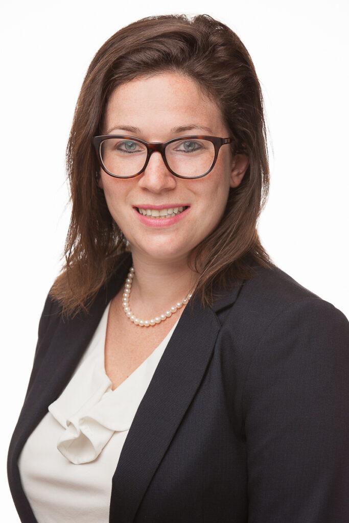 Jessica Fiorillo