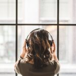 The Summer Listen: Top Sustainability-Forward Podcasts