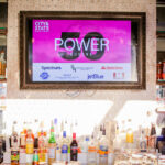 Capalino+Company Chief Operating Officer Travis Terry Receives Queens Power 50 Award