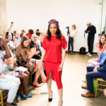 """HeartShare St. Vincent's Services Hosts """"Slay Tre"""", Their Biggest Runway Show Yet"""