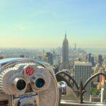 Navigating New York City's Legislative Process