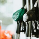 Renewable Diesel: Breaking Our Dependence on Fossil Fuels