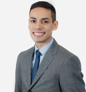 Finance and Benefits Administration Associate, Capalino+Company