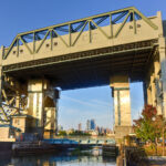 Real Estate Bulletin: Department of City Planning Advances Gowanus Rezoning