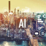 Harnessing Artificial Intelligence: CUNY-IBM Watson Social Impact Challenge Helps NYC Public Sector