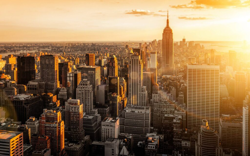 Entering the NY Market: Avoiding Common Risks as a NYC Business